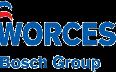 Worcester Bosch Boiler Installation in Liverpool