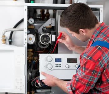 Will Your Boiler Make It Through This Winter?