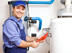 Comparing Free Boiler Quotes