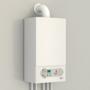 What New Boiler Liverpool Has To Offer