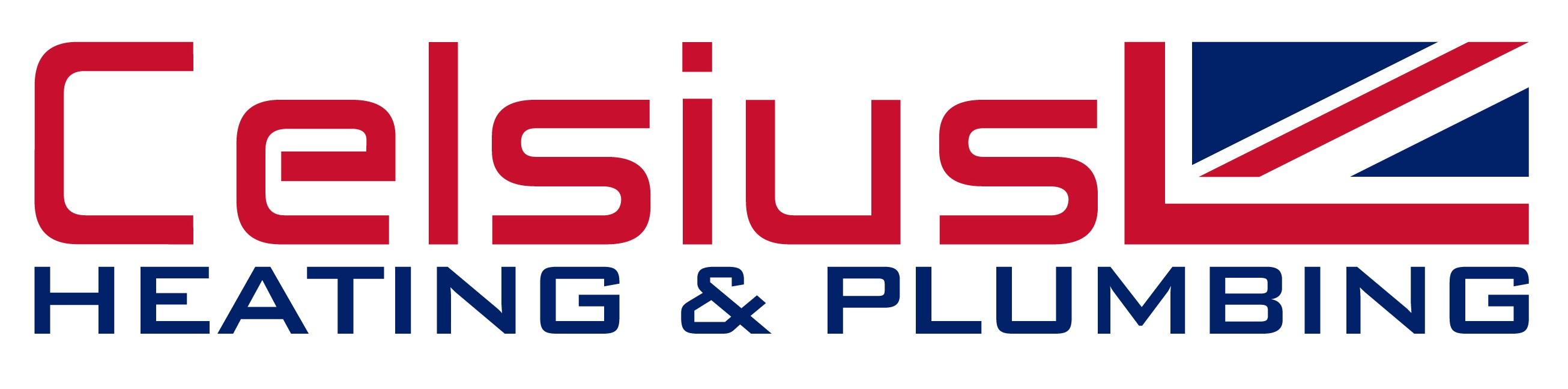 Repairs & Boiler Installation Liverpool | Celsius Heating Solutions